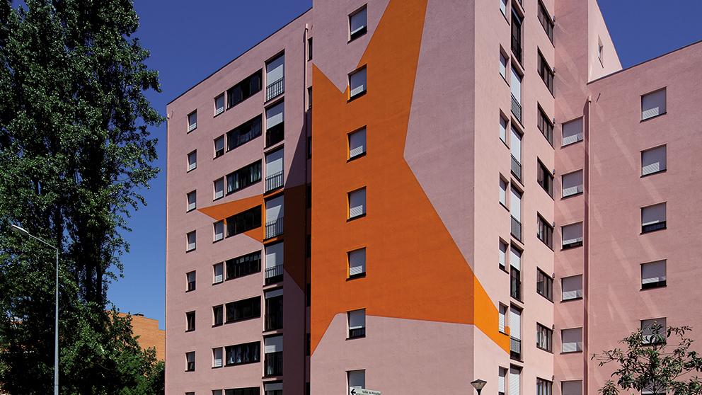 District Of N.S. Da Conceição